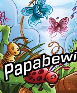 papabewi485x485