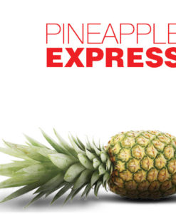 pineappleExpress485x485